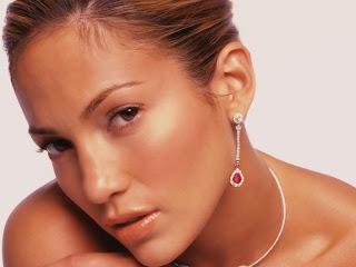Jennifer Lopez slike besplatne pozadine za desktop download