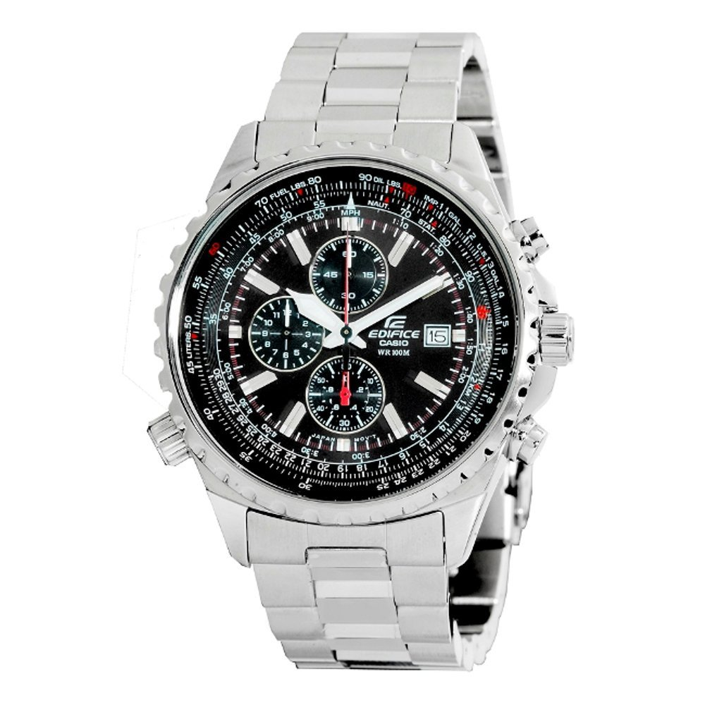 Casio+Edifice+Watches+Chronograph+-+EF527D-1AV.jpg