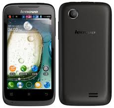On this auspicious occasion tutorial Share  How to Root Lenovo A369i Most Easily Without PC