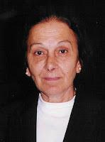 Tanju Tuncel