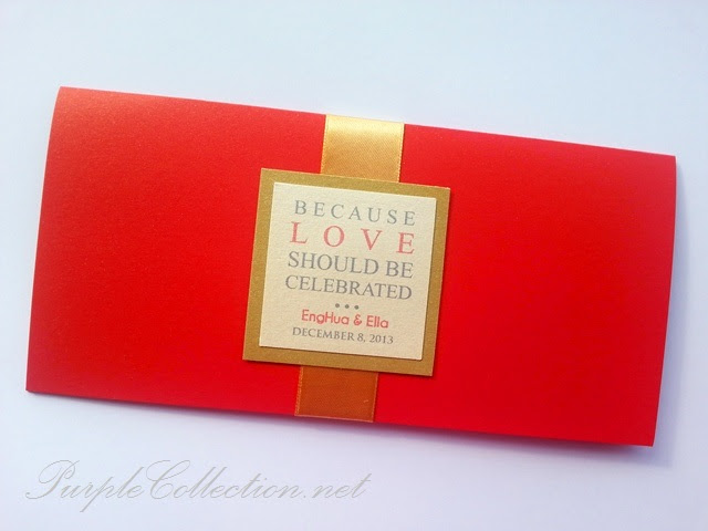 Red Boarding pass wedding invitation card, malaysia, kuala lumpur, pearl card, art card, envelope purchase, online, buy, selangor, penang, ipoh, perak, sabah, sarawak, kuching, miri, bintulu, sandakan, tawau, labuan, singapore, canada, ontario, new york, USA, vancouver, australia, melbourne, asian, china, export, import, peonies, floral, because love should be celebrated, tara panda, printing, personalised, personalized, sydney, handmade, hand crafted, ivory gold ribbon, satin, beige, white, black, decoration, stationery, invites, modern, NSW, canberra, perth, cairns, adelaide
