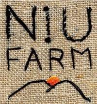 NIUfarm