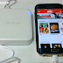 Yoobao M4 10,400 mAh Powerbank Price is Php 1,450 at Lazada PH and Novo7Tech Stores Nationwide