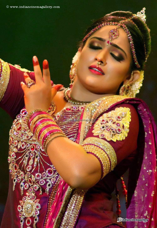 Kavya Madhavan - Kerala Actress
