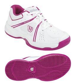 http   tenislife.cz detska-tenisova-obuv--c83. Dětská tenisová obuv Wilson  Envy ... c80d5c82d2