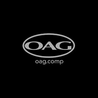 OAG - Akustatik MP3