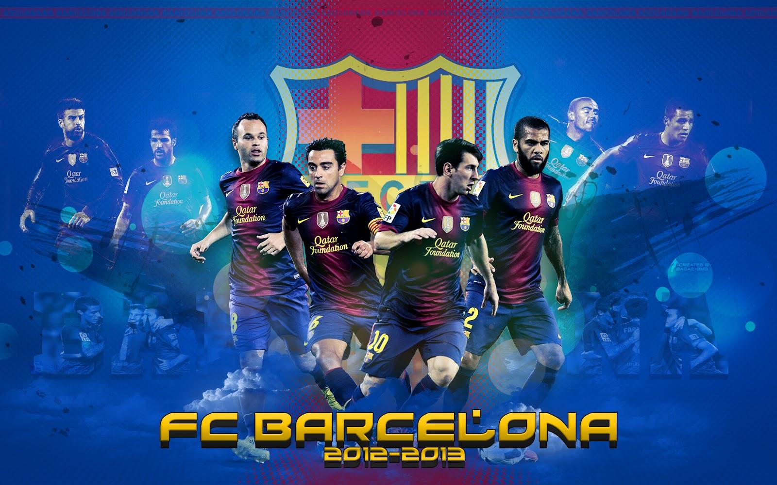 barcelona s football Luis suarez hat-trick extends barcelona's la liga lead football luis suarez hat-trick extends barcelona's la liga lead updated: 25 february 2018 08:30 ist.
