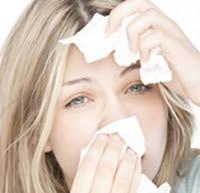 5 Makanan Paling Ampuh Untuk Meredakan Flu - webunic