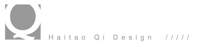 Haitao Qi Design