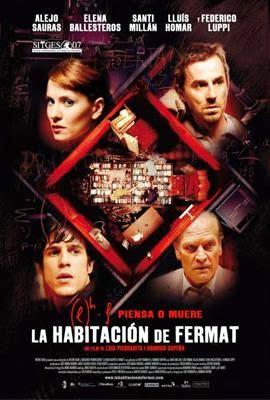 http://catedu.es/matematicas_mundo/CINE/cine_habitacion_Fermat.htm