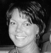 Lori Ulrich