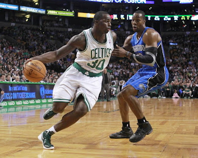 Brandon Bass, Boston Celtics, Celtics News, State Of The Celtics