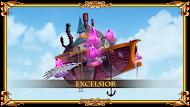 El Excelsior