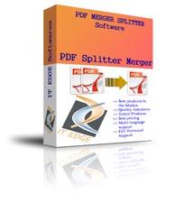 Download PDF Split and Merge