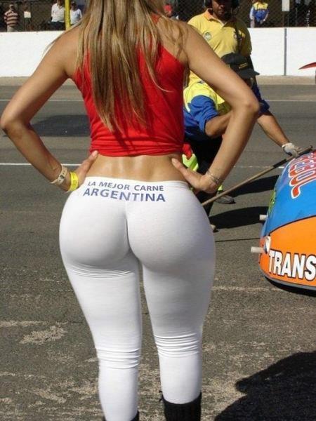 Blogspot     Facebook Lindas Chicas Ys Hermosas Lindas Facebook