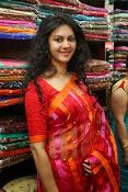 Kamna Jethmalani latest photos-thumbnail-18