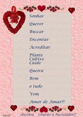 Cartinha Poética (2)