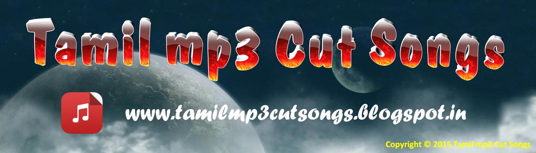 Tamil Cut Songs Bgm Ringtones