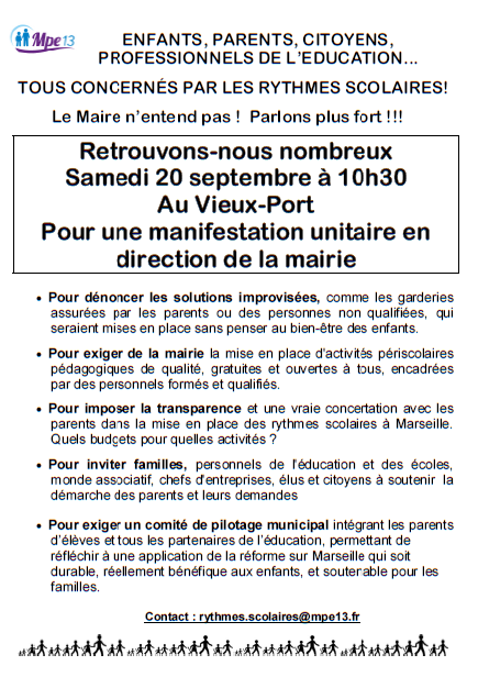 tract 20 septembre 2014