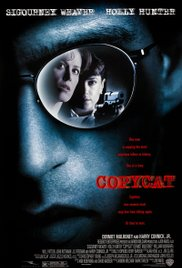 Watch Copycat Online Free 1995 Putlocker