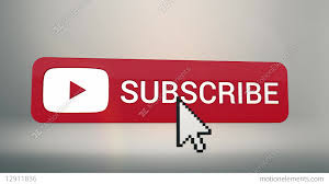 SUBSCRIBE ON YOUTUBE HERE