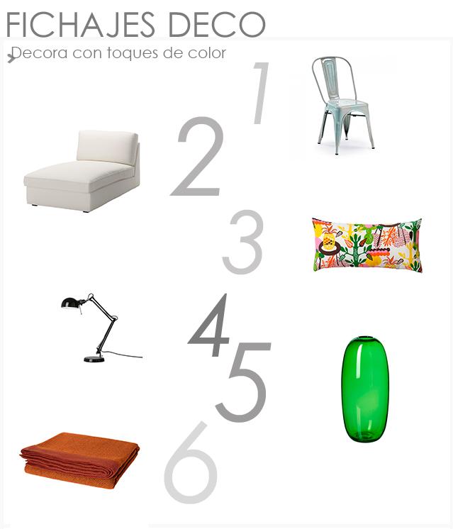 nspiracion-deco-estilo-nordico-casa-nordica-diseno-escandinavo-decoracion-industrial-mobiliario-recuperado-vintage-decorar-con-color-fichajes-deco