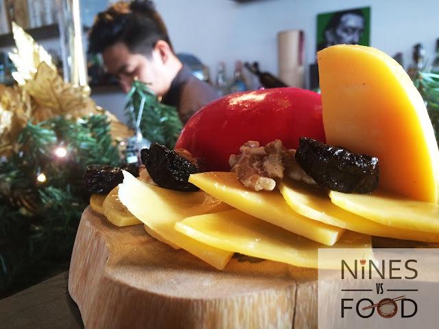 Nines vs. Food - Comida de Navidad at Vask-5.jpg