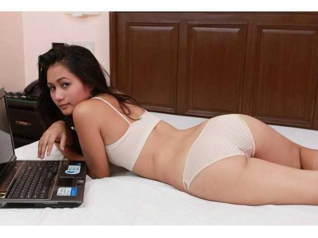 Amanda rendall anal
