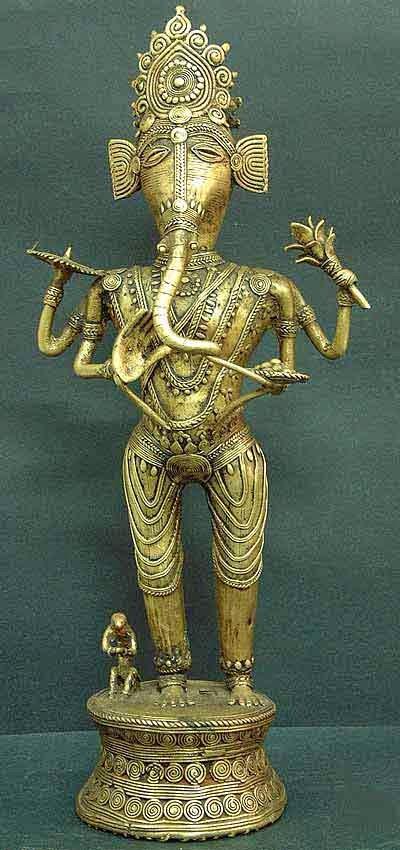 Ganesh-chaturthi-2014-murti-16-statue-images