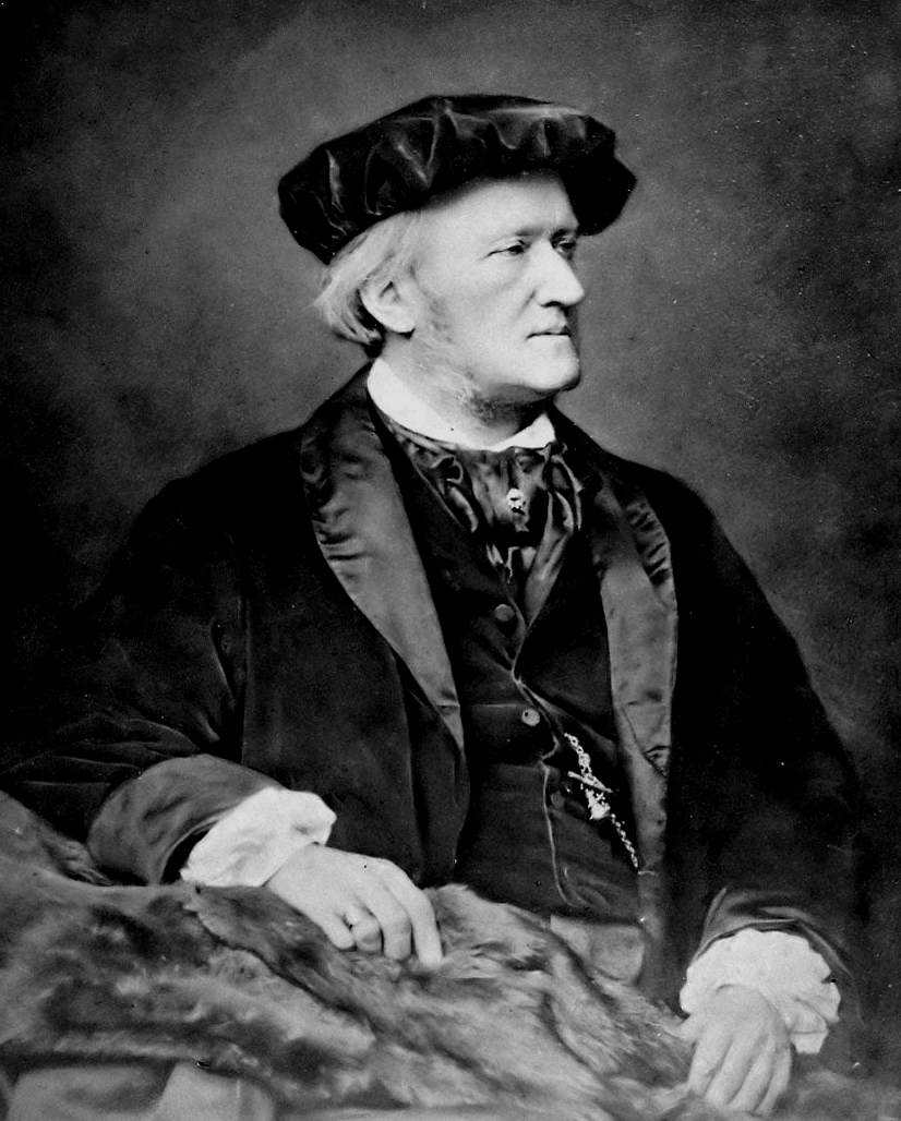 richard wagner biography Biography and history of richard wagner, famous german composer,  last few  stage works, including die meistersinger von nürnberg (the mastersingers of.