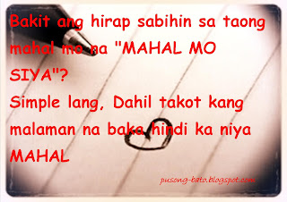 famous filipino quotes in tagalog