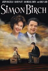 Ver El Gran Simon (Simon Birch) (1998) Online / Latino