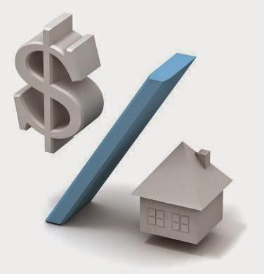 Quy định mới tạo thêm điều kiện cho người vay mua nhà