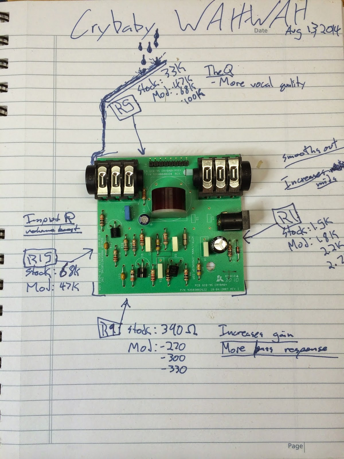 IMG_0974 diy guitar pedal projects crybaby gcb-95 wiring diagram at eliteediting.co