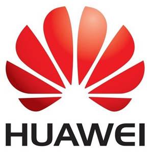 Huawei Akan Rilis Chip Octa-Core 64-bit Tahun Ini