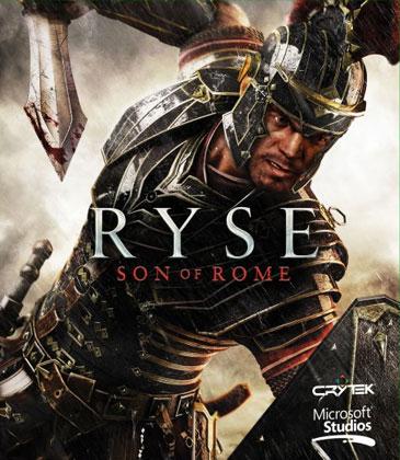 http://invisiblekidreviews.blogspot.de/2014/10/ryse-son-of-rome-recap-review.html