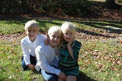 caleb, adam, and annabelle