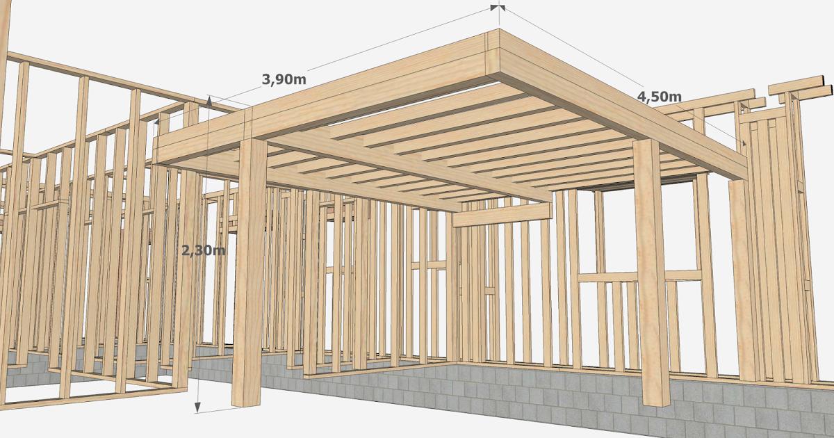les barboteurs la mezzanine. Black Bedroom Furniture Sets. Home Design Ideas