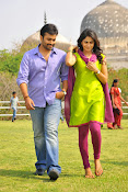 Shankara movie photos gallery-thumbnail-3