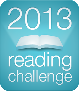 Progress In My Reading Challenges