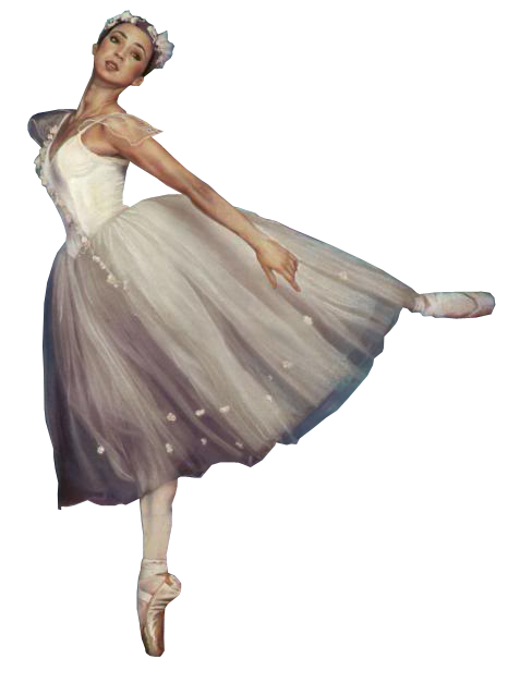 Обои ситуации тучи балерина  раздел Песочница размер