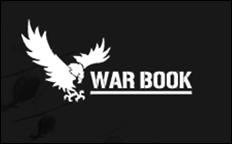 http://warbook.pl/