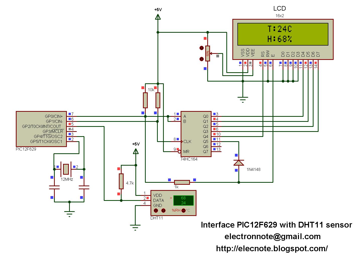 Kidde Rf Sm Ac as well 24648 likewise  besides Digital Voltmeter Using 8051 likewise 760093. on humidity sensor schematic circuit diagram