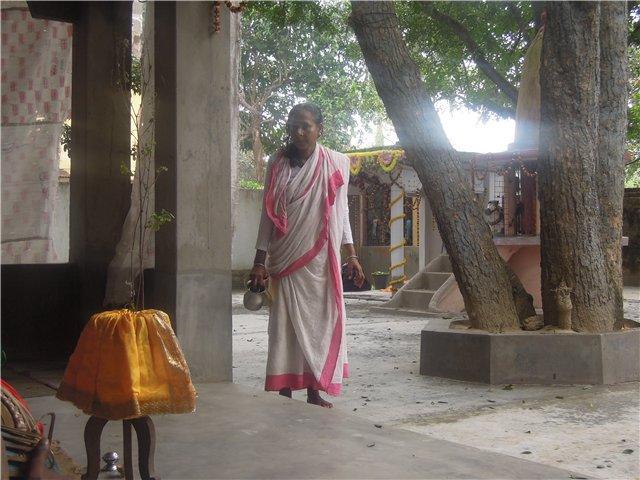 секс бабу в деревне на поили фото