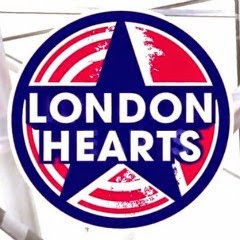 《ロンドンハーツ》