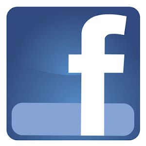 Facebook Page