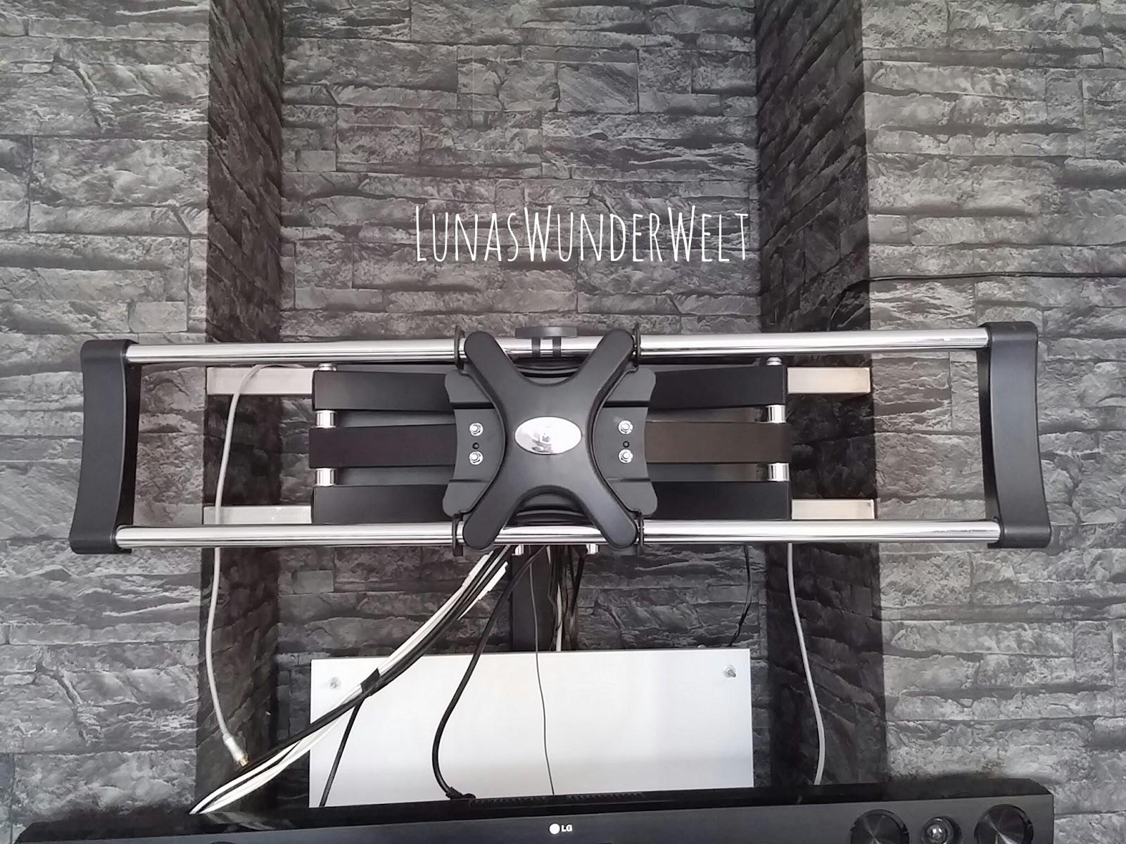 48pfs8159 philips 8100 series full hd fernseher lunaswunderwelt. Black Bedroom Furniture Sets. Home Design Ideas