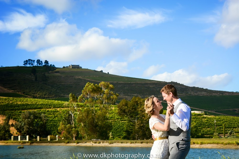DK Photography DSC_5520 Susan & Gerald's Wedding in Jordan Wine Estate, Stellenbosch  Cape Town Wedding photographer