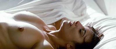 penelope cruz hot nude