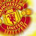 Asal Usul 7 Logo Club Sepakbola Di Dunia